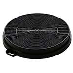 Fisher & Paykel Carbon Filter Pack