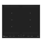 Whirlpool Fusion 60cm Induction Hob