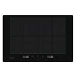 Hotpoint 80cm Total-Flex Induction Hob