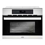 Belling Compact Combination Microwave Oven