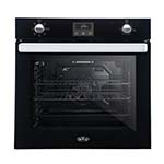Belling Electric Multifunction Single Oven