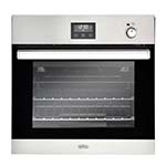 Belling 60cm Gas Oven