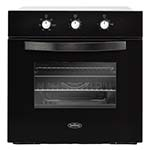 Belling Multifunction Single Oven