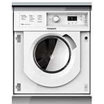 Hotpomi Integrated Washer Dryer