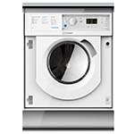 Fully Integrated Washing Machine