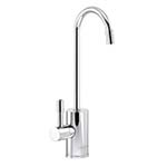 Carron Phoenix Cardea Instant Hot Water Tap