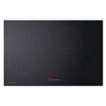 Fisher & Paykel 80cm Touch & Slide Induction Hob