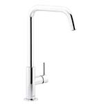 Carron Phoenix Orla Tap, Chrome
