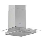 Bosch Series 2 60cm Flat Glass Hood