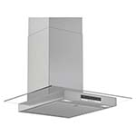 Bosch Series 4 60cm Flat Glass Hood