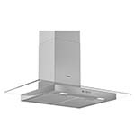 Bosch Series 2 90cm Flat Glass Hood