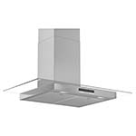 Bosch Series 4 90cm Flat Glass Hood
