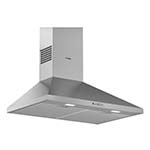 Bosch Series 2 70cm Chimney Hood