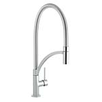 Essentials Pitone Tap