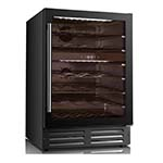Essentials 600mm Wine Cooler