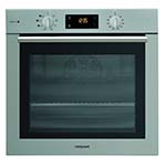 Hotpoint Class 4 Multifunction Oven with Steam