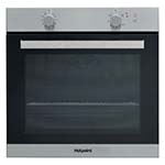 Hotpoint Gas Single Oven