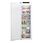 Hotpoint Built In Tall Frost Free Freezer