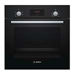 Bosch Series 2 Single Oven