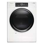 Whirlpool FREESTANDING 10kg Heat Pump Tumble Dryer