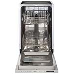 Belling 45cm Integrated Dishwasher - SPECIAL OFFER