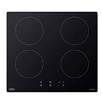 Belling 60cm Induction Hob