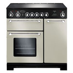 Rangemaster Kitchener 90cm Ceramic Range