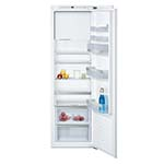 Neff N70 Built In Fridge with Icebox