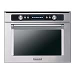 KitchenAid Pure Steam Oven