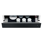 KitchenAid 14cm Warming Drawer