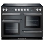 Rangemaster Nexus 110cm Induction Range Cooker