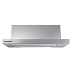 Samsung 60cm Integrated Hood