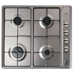 New World 60cm Gas Hob