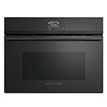Fisher & Paykel Compact Steam Oven