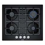 Bosch Series 4 60cm Gas on Glass Hob