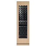 Fisher & Paykel Integrated Tall Wine Cabinet