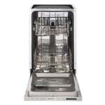 Stoves 45cm Integrated Dishwasher - SPECIAL OFFER
