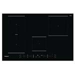 Hotpoint i100 77cm Induction Hob