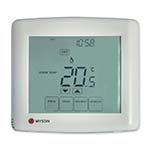 Myson Kickspace Programmable Room Thermostat