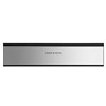 Fisher & Paykel 14cm Vacuum Drawer