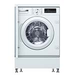 Neff Built In Washing Machine