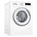 Bosch FREESTANDING Series 4 Washing Machine
