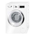 Bosch FREESTANDING Series 8 Washing Machine