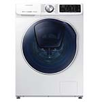 Samsung Freestanding Quickdrive™ Washer Dryer