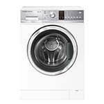 Fisher & Paykel Freestanding Washing Machine