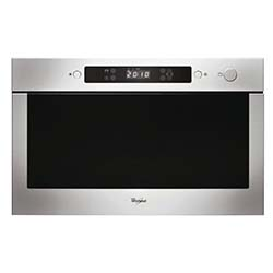 Whirlpool Absolute 22 Litre Microwave Oven