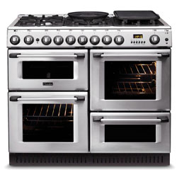 Cannon 100cm Professional Gas Range Cooker