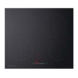 Fisher & Paykel 60cm Touch & Slide Induction Hob