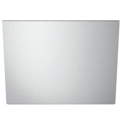 Bosch 90cm Back Panel