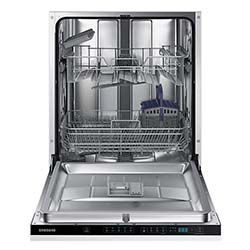 Samsung 60cm Integrated Dishwasher